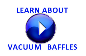 Link to Baffle Video